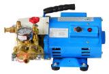 Bomba inoxidável elétrica do teste de pressão (DSY60/DSY60A)