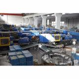 Dwvの下水管水のためのプラスチックUPVCの管ASTM D1785の標準