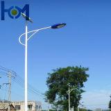 Utilisation du panneau solaire de l'Arc de 3,2 mm super clair Verre trempé