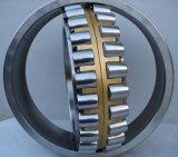 Gute Leistungs-kugelförmiges Rollenlager (23076 W33 K K/W33)