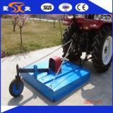 Лужайка/трава/сено/Cropper сада для трактора 20-50HP