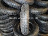 Produzindo o pneu do Wheelbarrow de Handtruck da qualidade