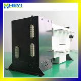630A verdoppeln Energien-Generator-Selbstübergangsschalter Druckluftanlasser