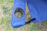 Vente en gros Chaise pliante personnalisée Chaise de camping de plage