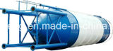 [قت8-15] قالب آلة تماما آليّة لأنّ كبير قرميد معمل