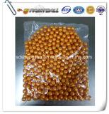 Оптовое китайское дешево 0.68 '' ярких цветастых Paintball/пули Paintball