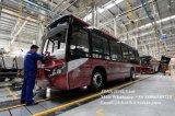 Bajo consumo de combustible barato de montaje de automóviles Taxi (CBU / SKD / CKD)