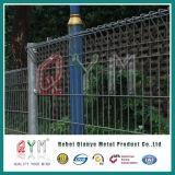 Brc galvanizzato Rolltop che recinta/fornitore galvanizzato della rete fissa di Brc Rolltop