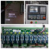 Router 1530 do CNC do Woodworking com auto mudança da ferramenta