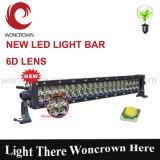 20W 세륨은 삼각 LED 일 빛을 목록으로 만들었다
