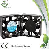 30mmx07mm Super Mini Fan DC Fan 2014년 Best Selling Cooling Fan