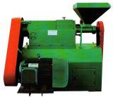 Gummireifen-grobes Gummizerkleinerungsmaschine-/Reifen-Reißwolf-Gummicracker-Tausendstel