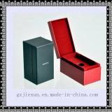 Custom Favor Phone Packing Paper Box met deksel
