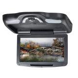 11 монитор на крыше автомобиля DVD с USB/SD/IR/FM-передатчик/беспроводной сети