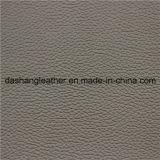 Широко кожа PVC De-90 синтетическая для мебели