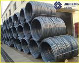 건축을%s HRB400/HRB500 철강선 로드