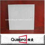 Acciaio inossidabile & portello di accesso galvanizzato del condotto AP7050