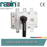 Rdgl-100A / 3p Interruptor de seccionamiento, interruptor de aislamiento