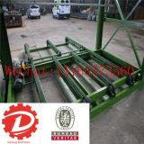 CNC van de Machine van het Hulpmiddel van de houtbewerking de Machines van de Router