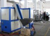 Chaîne de production minérale d'eau potable de bouteille automatique