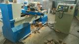 자동 공구 변경자를 가진 목공 CNC 대패 기계
