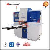 Machine van de Lintzaag van de fabriek de Directe Professionele Houten Werkende