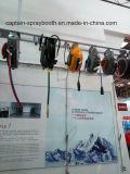 Bobine de tuyaux d'air pour la réparation de véhicule