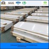 ISO SGS 75mm PU Eccetric Painel Gancho na Sala Fria/Armazenamento a frio