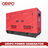 900kVA/720kw交流発電機はOripo LPGの発電機を分ける