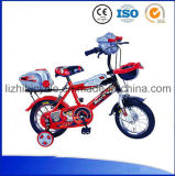Оптовый Китай Kids Bike 16 для 3 5 Years Old Children Bicycle с Basket