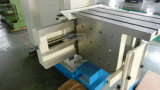 Máquina horizontal do Shaper do metal (Shaper BC6050 B6050 do metal)
