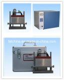 Machine de test de Perspirometer de tissu/textile (TSA005)
