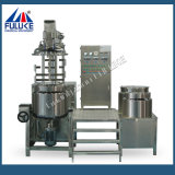 Miscelatore di dispersione della macchina dell'emulsionante delle alte cesoie intermittenti