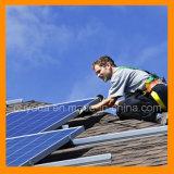 Comitato solare di potere monocristallino di 320W PV