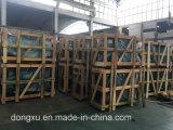 Het Windscherm van de auto voor de VoorKwaliteit van Xyg van de Fabriek van de Voorruit KIA