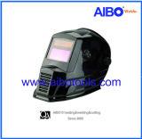 Safety-Auto Lashelm (AT5091)