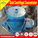 Завод сепаратора низкой цены минеральный, машина разъединения золотодобывающего рудника Lode для золота Lode шлиха