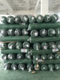 Greenhouse HDPE Sun Shade Netting for Agriculture