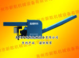 Machine de découpage de Rags de prix usine/machine broyeur de tissu