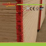 folha comercial da madeira compensada da madeira compensada da madeira compensada de 18mm com preço barato