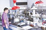 Agente Rg-906 de la Color-Fijación del No-Formaldehído