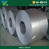 Qualität Aluminiumzink-Beschichtung-Stahlring
