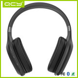 High End Stereo Bluetooth Headphone Sport Wireless Stereo Headset