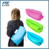Outdoor Travel Camping Inflable Lazy Air Laybag Sofa