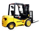 Qualitäts-China-Dieselgabelstapler