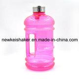 جديدة بروتين زجاجة رجّاجة [مولتيكلورس] [سبورتس] [جم] [2.2ل] [وتر بوتّل]