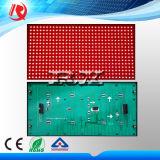 Do favorito módulo novo Semi-Ao ar livre do diodo emissor de luz da economia P10 muito