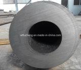 Tubo de pared gruesa, diámetro exterior pequeño tubo de pared gruesa, Gruesa tubería sin costura
