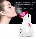 Schönheits-Gerät/Schönheits-Maschine/Haut-Sorgfalt-/Haut-Sorgfalt-Produkt/Gesichts-Dampfer
