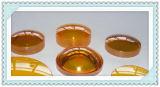Lentilles Plano-Convex (ZnSe) de séléniure de zinc